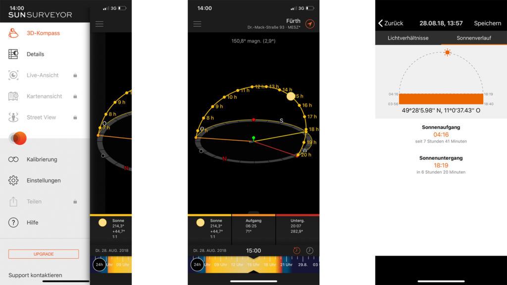 sun-surveyor-lite