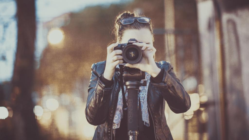 fotograf-unterwegs