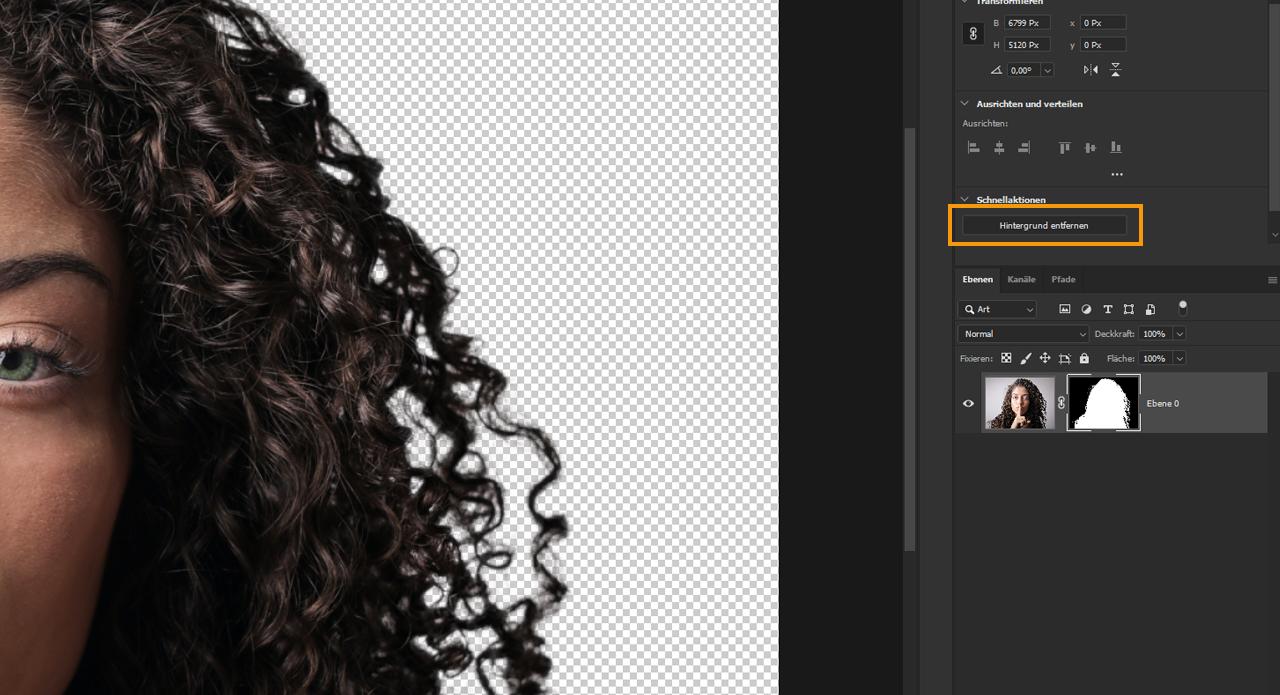 Photoshop-Sensei-KI-Freistellen-Bild-4