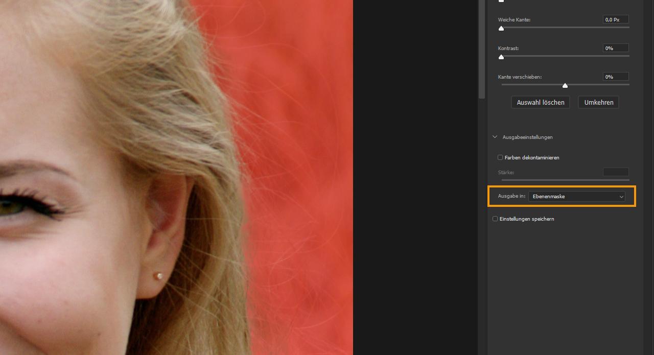 Photoshop-Sensei-KI-Freistellen-Bild-8
