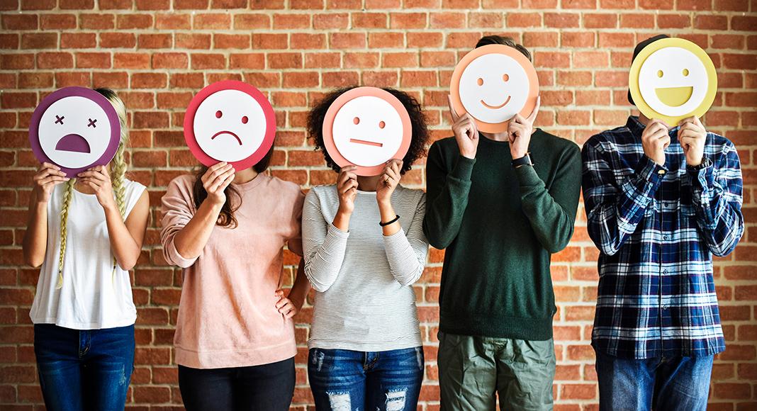 Verschiedene-Emotionen_Emotional-Marketing